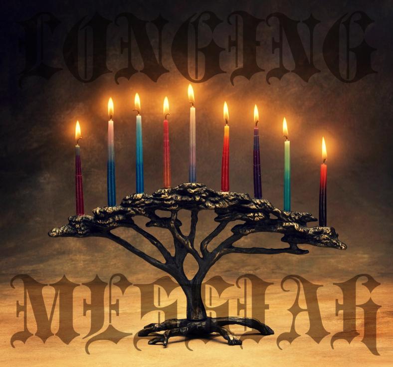 Messiah Longing