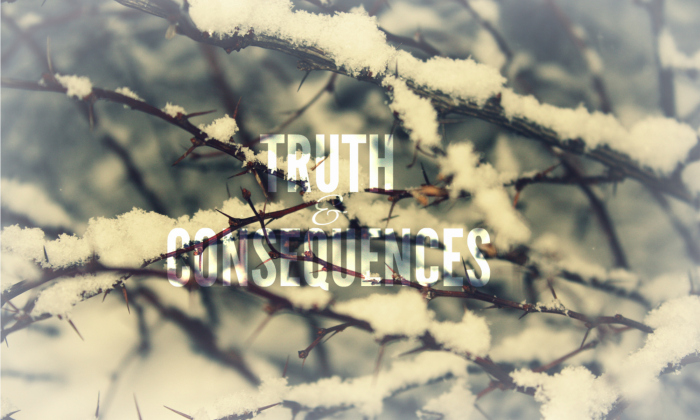 truth-and-consequences-trw